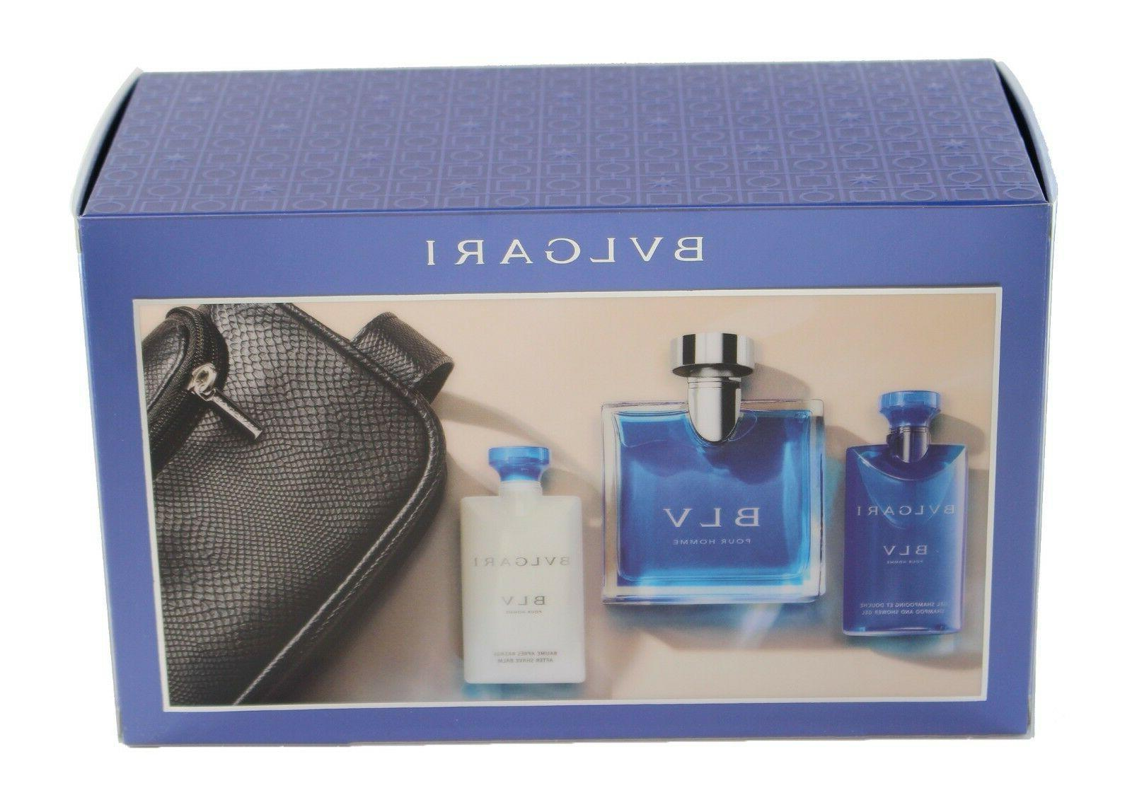 blv pour homme by for men 4