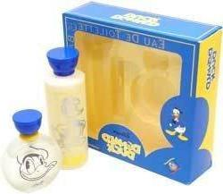 Donald Duck by Thanks 2 Piece Set