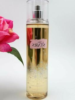 Bath and Body Works IN THE STARS Fine Fragrance Mist  8 Flui